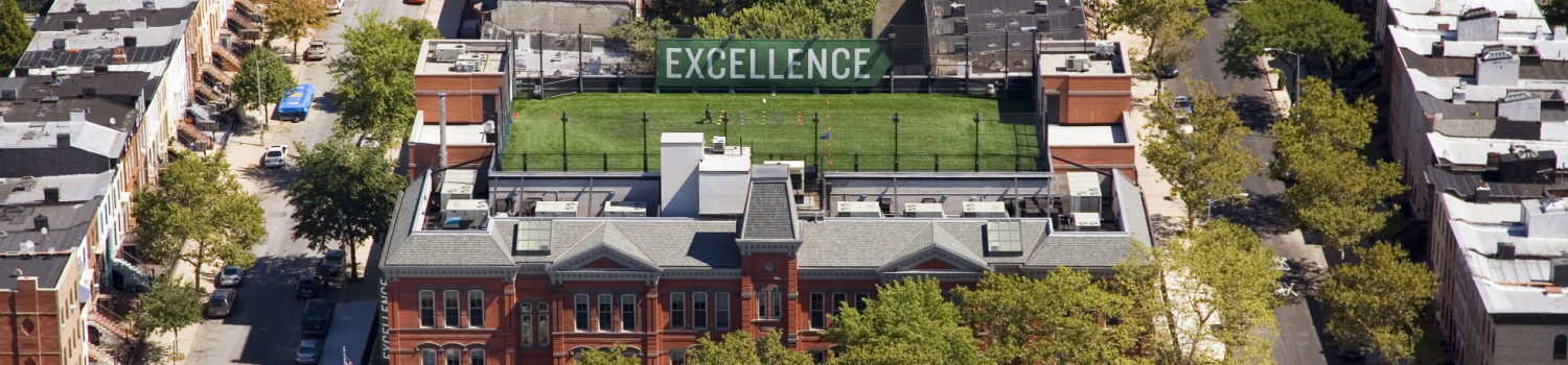 Excellence School
